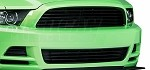 Roush High Flow Upper Grille