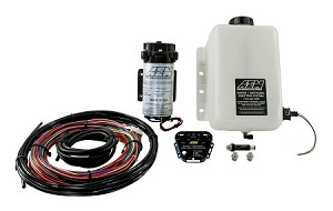 Electronics AEM Methanol Kits
