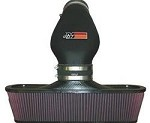 K&N 57 Series FIPK Air Intakes 57-3052