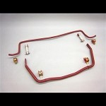 2011-2012 Mustang Anti-Roll Sway Bar Kit 35125.320